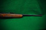 Remington 742 30-06 - 4 of 8