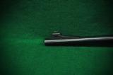 Remington 742 30-06 - 8 of 8