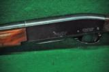 Remington 742 30-06 - 6 of 8