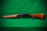 Remington 742 30-06 - 5 of 8