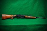 Remington 742 30-06 - 1 of 8