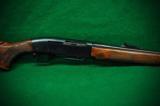 Remington 742 30-06 - 3 of 8