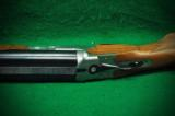 Heym 88B PH 450/400 NE - 6 of 8