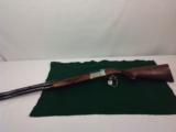 Ruger Red Label 28 gauge Quail Unlimited/Chevy Trucks Edition - 5 of 6