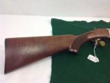 Ruger Red Label 28 gauge Quail Unlimited/Chevy Trucks Edition - 2 of 6