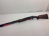 Benelli 828U 12 gauge !!!CALL FOR SALE PRICING!!!