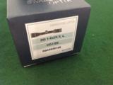 Swarovski Z6i 1-6x24 CD-I EE!!!CALL FOR SALE PRICING!!! - 2 of 3