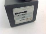 Swarovski Z6 3-18x50 Plex!!!CALL FOR SALE PRICING!!! - 2 of 4