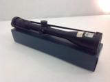 Swarovski Z6 5-30x50 HD G2 Plex!!!CALL FOR SALE PRICING!!! - 1 of 4