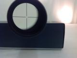 Swarovski Z6 5-30x50 HD G2 Plex!!!CALL FOR SALE PRICING!!! - 4 of 4