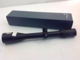Swarovski Z6 5-30x50 HD G2 Plex!!!CALL FOR SALE PRICING!!! - 3 of 4