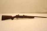 Cooper Arms 52 Excalibur 338-06