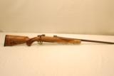 Cooper Arms 52 Classic 338-06