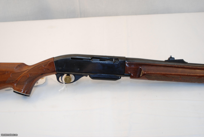 Remington 7400 30 06 remington 7400 30 06 3 of 9 sciox Choice Image
