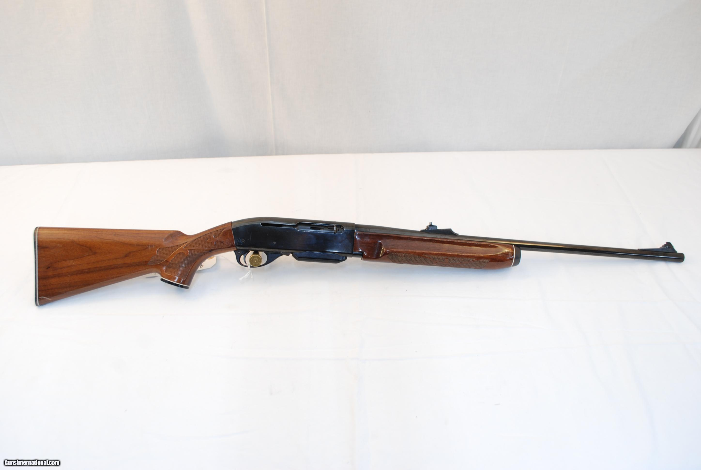 Remington 7400 30 06 remington 7400 30 06 1 of 9 sciox Choice Image