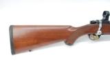 Ruger M77 Mark II 7x64 Brenneke w Box - 2 of 9