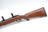 Ruger M77 Mark II 7x64 Brenneke w Box - 6 of 9