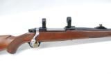 Ruger M77 Mark II 7x64 Brenneke w Box - 3 of 9