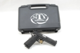STI 1911 Rangemaster 9mm Like New in box