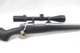 Winchester Model 70 Extreme Weather SS .270 Win - 3 of 7