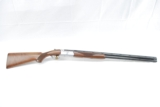 Ruger Red Label 28ga 28""