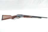 Henry .410 Lever Action 24""