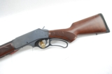 """Henry .410 Lever Action 24"""" - 4 of 4"""