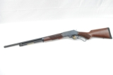 """Henry .410 Lever Action 24"""" - 3 of 4"""