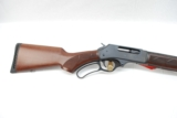 """Henry .410 Lever Action 24"""" - 2 of 4"""