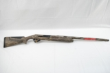 Benelli Super Black Eagle Bottomland 12ga 28""