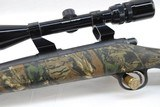 Remington 700 ML .50 caliber w Bushnell Sportview - 6 of 8