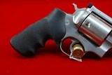 Ruger Super Redhawk Alaskan .454 Casull/.45 Colt - 3 of 6