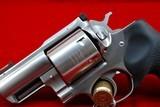 Ruger Super Redhawk Alaskan .454 Casull/.45 Colt - 6 of 6