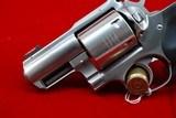 Ruger Super Redhawk Alaskan .454 Casull/.45 Colt - 5 of 6