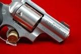 Ruger Super Redhawk Alaskan .454 Casull/.45 Colt - 2 of 6