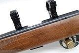 Anschutz 1415-1416 .22 LR - 5 of 12