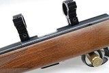 Anschutz 1415-1416 .22 LR - 6 of 12
