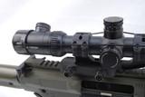 Iron Ridge Armory IRA-10D w Vortex Viper 4-16x50 - 6 of 12