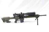 Iron Ridge Armory IRA-10D w Vortex Viper 4-16x50
