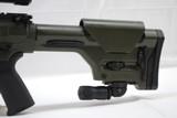 Iron Ridge Armory IRA-10D w Vortex Viper 4-16x50 - 10 of 12