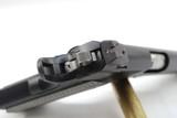 Dan Wesson Valor Black 10mm - 10 of 12