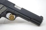 Dan Wesson Valor Black 10mm - 4 of 12