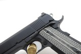 Dan Wesson Valor Black 10mm - 7 of 12
