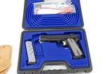 Dan Wesson Valor Black 10mm - 11 of 12