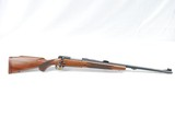 Winchester 70 Super Express .375 H&H - 3 of 5