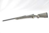 Christensen Arms Model 14 Ridgeline .300 WSM - 4 of 6