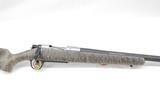 Christensen Arms Model 14 Ridgeline .300 WSM - 3 of 6