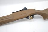 Beretta 1301 Tactical FDE - 7 of 8
