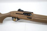 Beretta 1301 Tactical FDE - 3 of 8