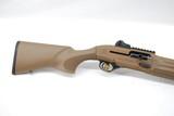 Beretta 1301 Tactical FDE - 2 of 8
